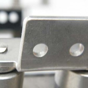 Conveyors Chains