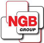 NGB Group