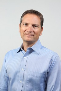 Ziv Ofek – Adv., Real Estate Consultant