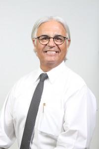 Joseph Navon, Owner & CEO