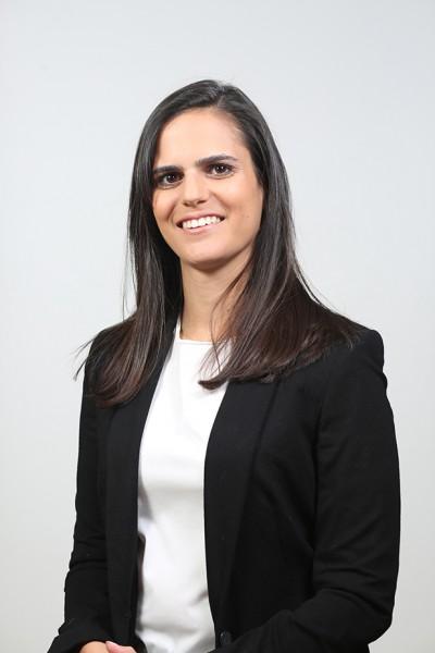 Shani Navon – Adv., VP Development & Strategy