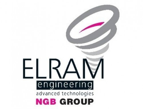 Acquisition of Elram Engineering