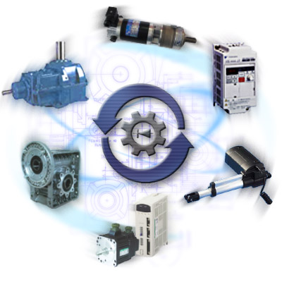 Industry products - NGB