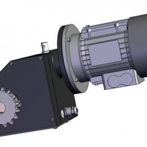 NGB N200
