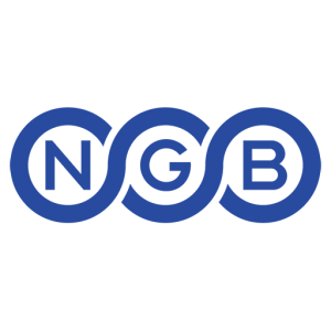 NGB GROUP – NGB ELRAM INDUSTRIES