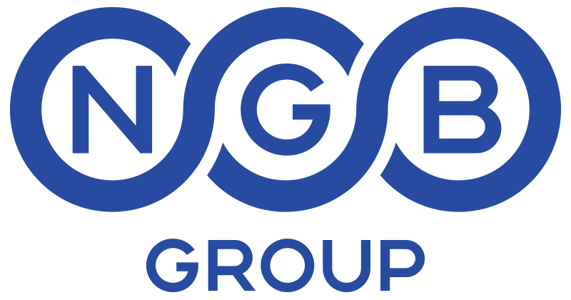 ngb group logo